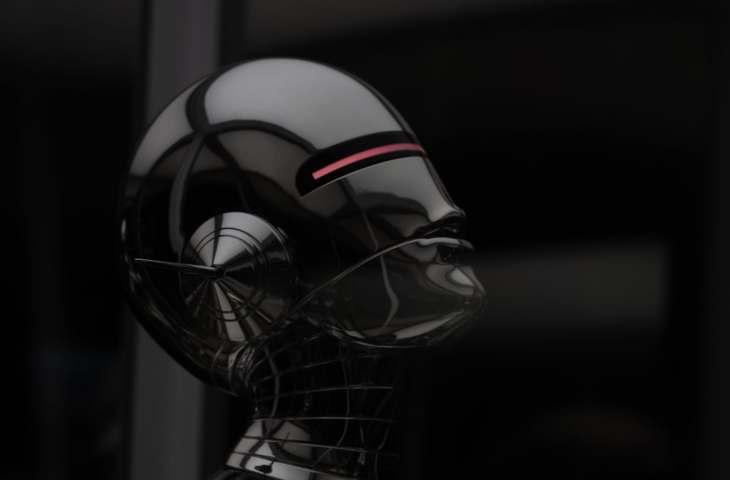 AI-work-jobs-bionic-future