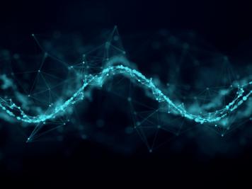 manipulate-sine-wave-electricity
