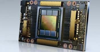 supercomputer-ai-chip-nvidia