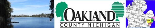 Oakland County Michigan Residential homes ,condos ,Commercial, Multi Unit ,Lots / Land Real Estate FOR SALE