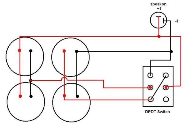 neutrik speakon connector wiring neutrik image neutrik speakon connector wiring neutrik auto wiring diagram on neutrik speakon connector wiring