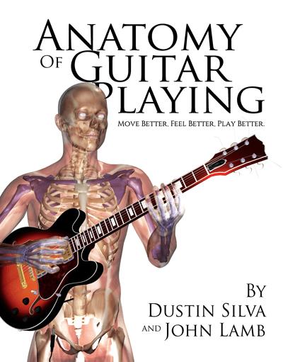 Anatomy-of-Gutiar-playing-small