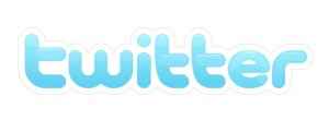 Twitter - Addictive but free!