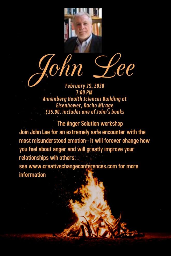 John Lee Anger (4)