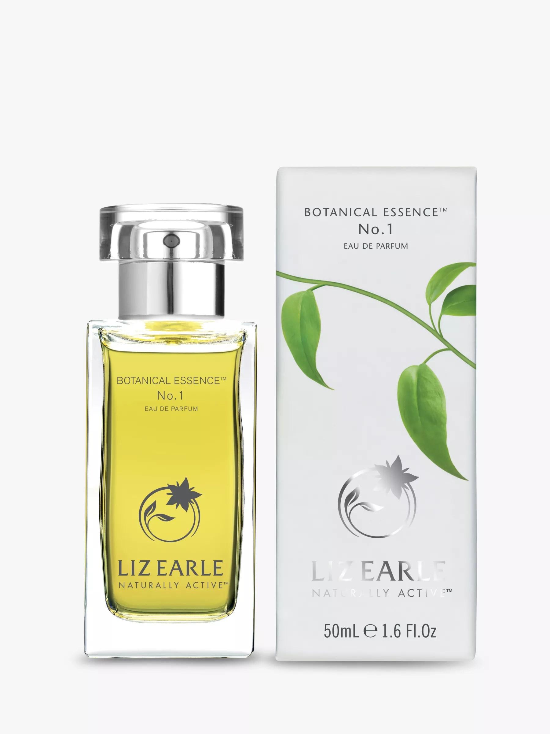 Perfume Womens Fragrance John Lewis