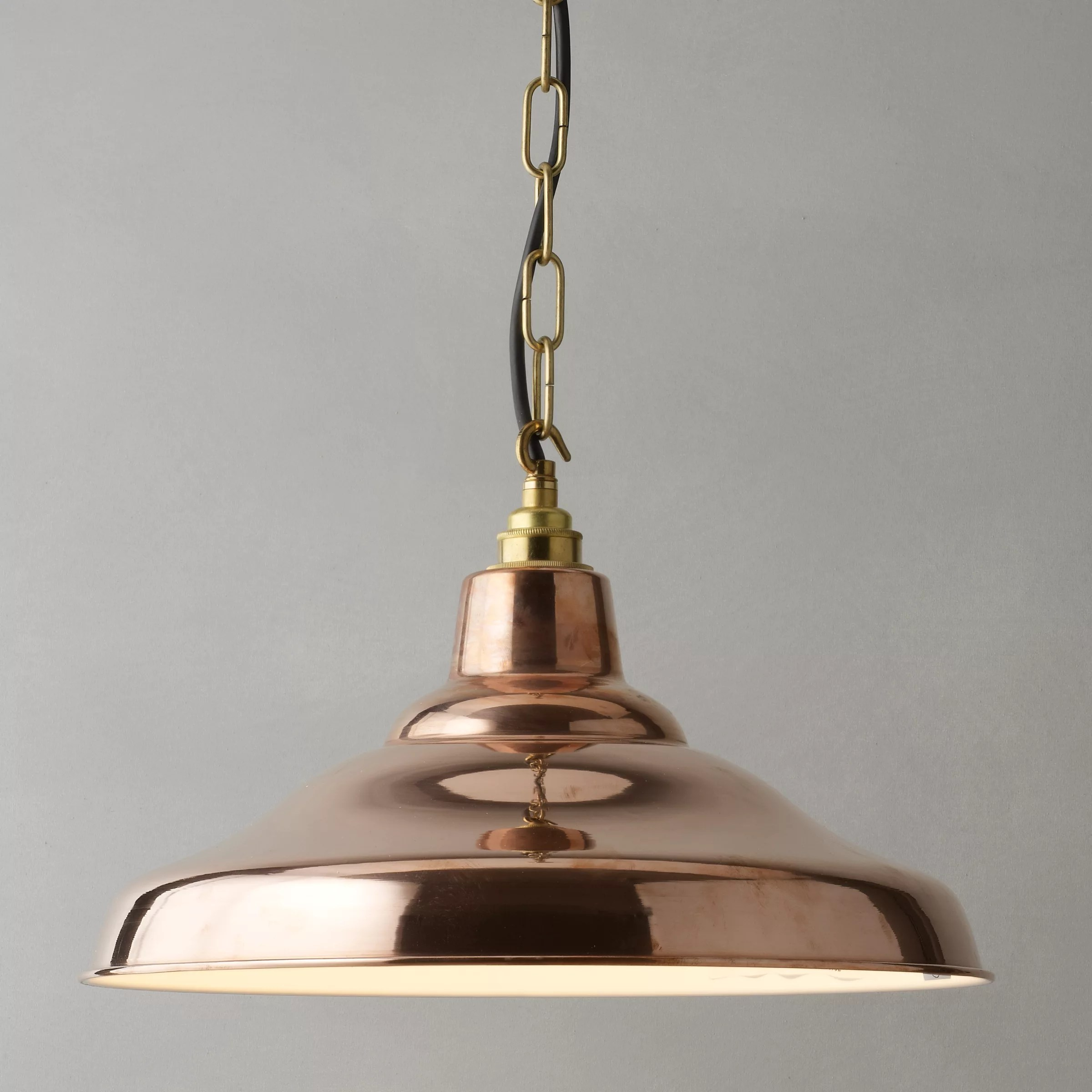 John Lewis Lighting Pendant