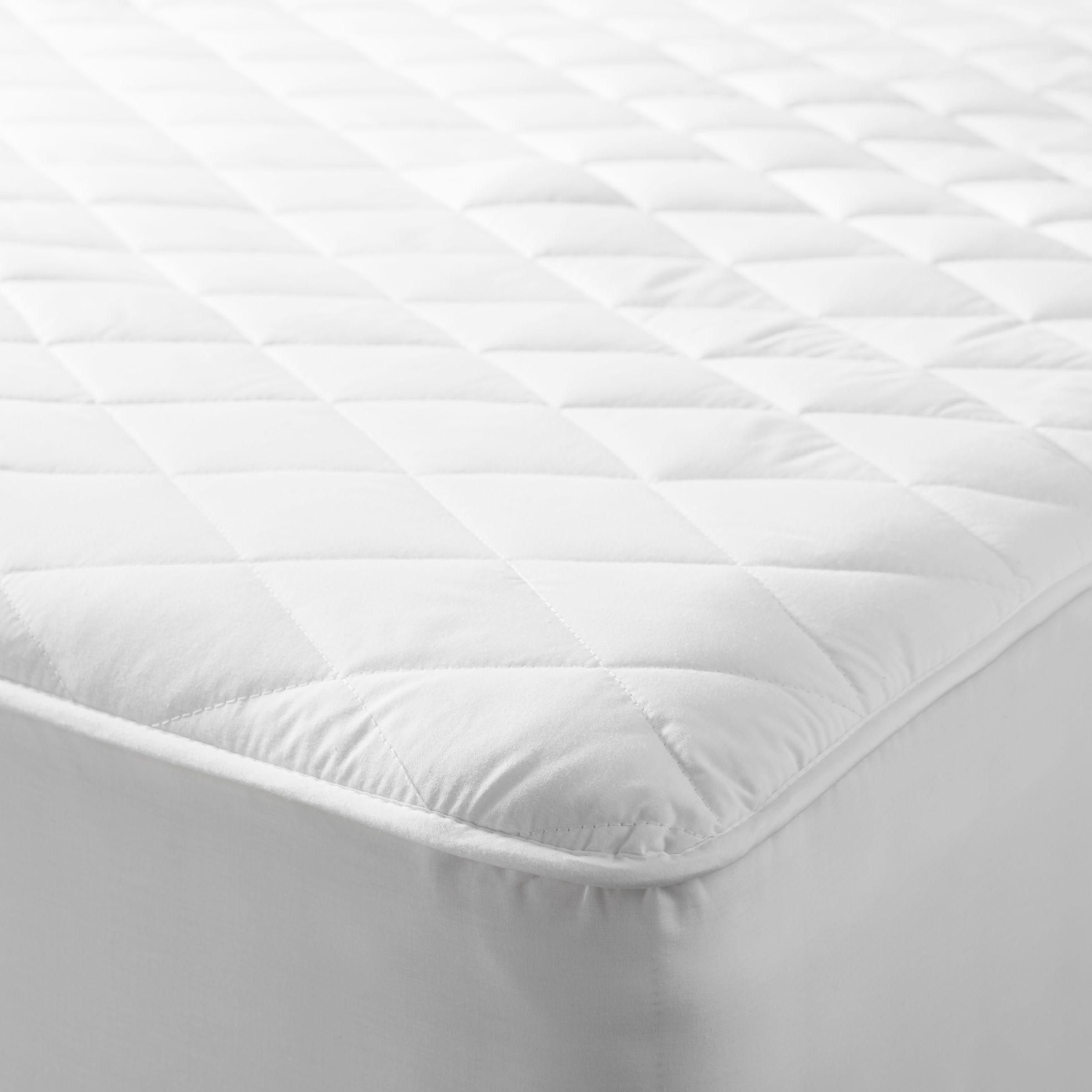 super king size mattress protectors