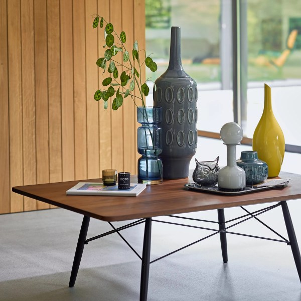 Decorative Accessories   Home   Garden   John Lewis   Partners Scandi Collection