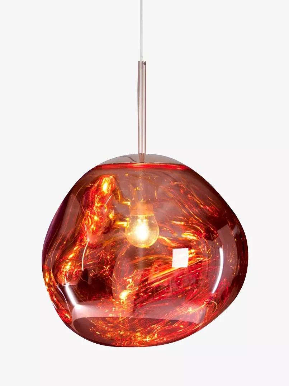 John Lewis Lighting Pendant