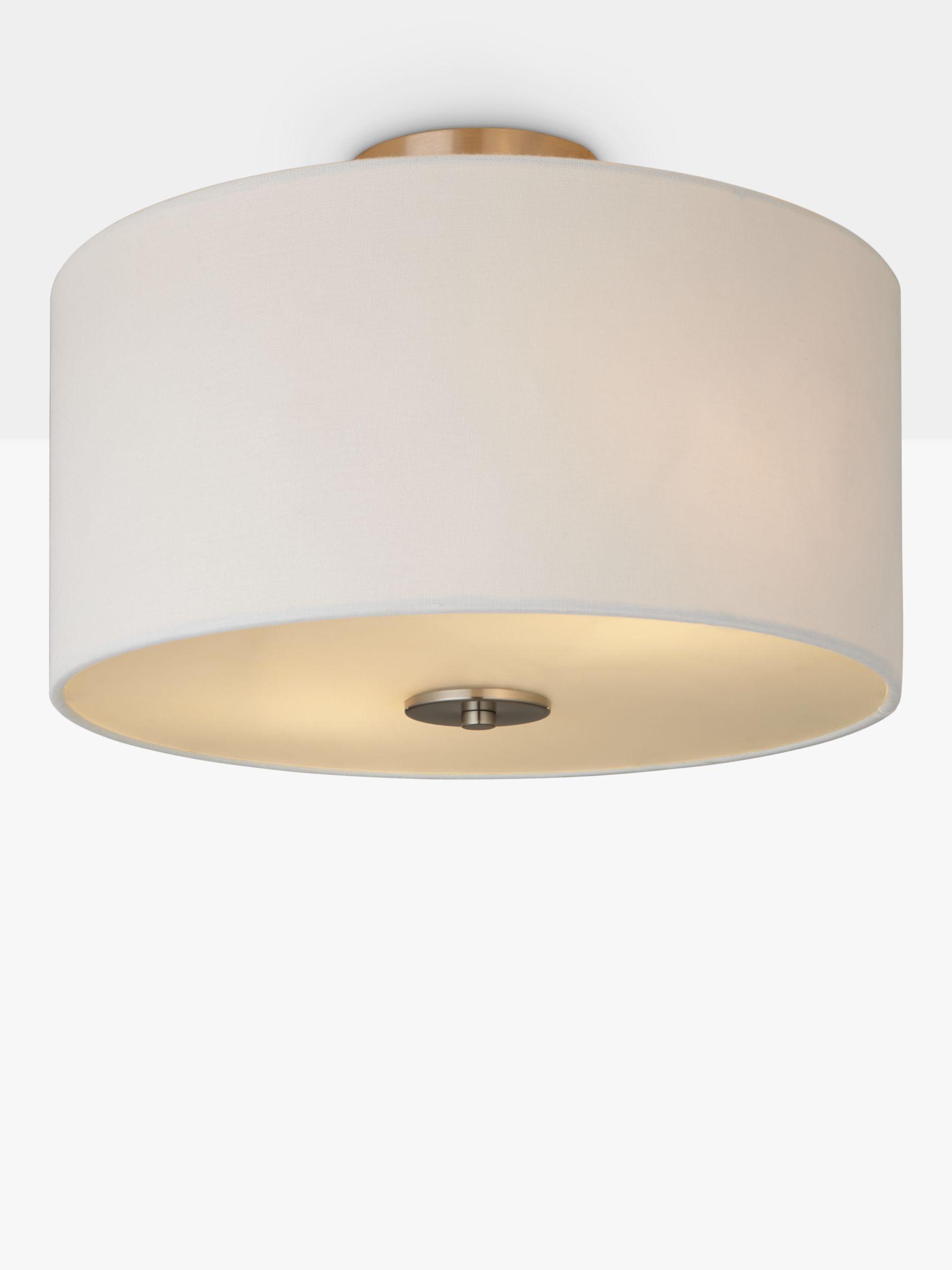 Ralph Lauren Pendant Lights