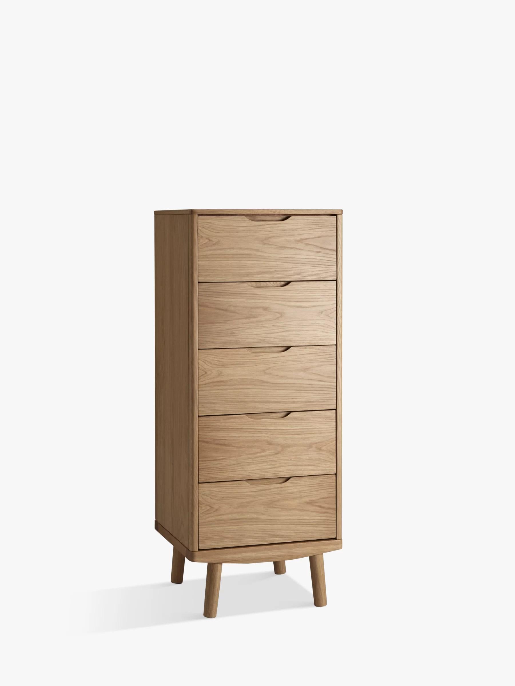 Outdoor Furniture John Lewis