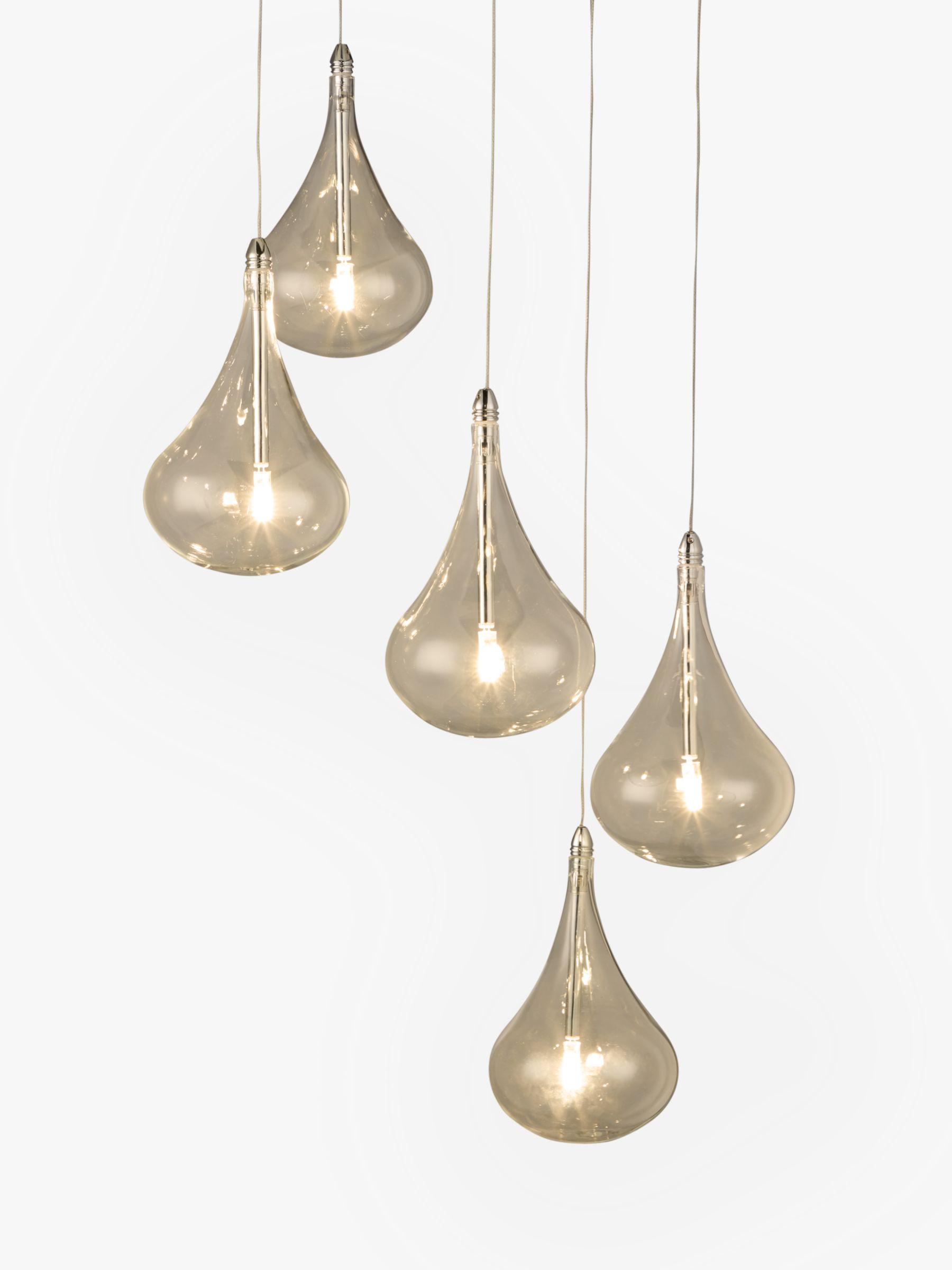 John Lewis Pendant Lights