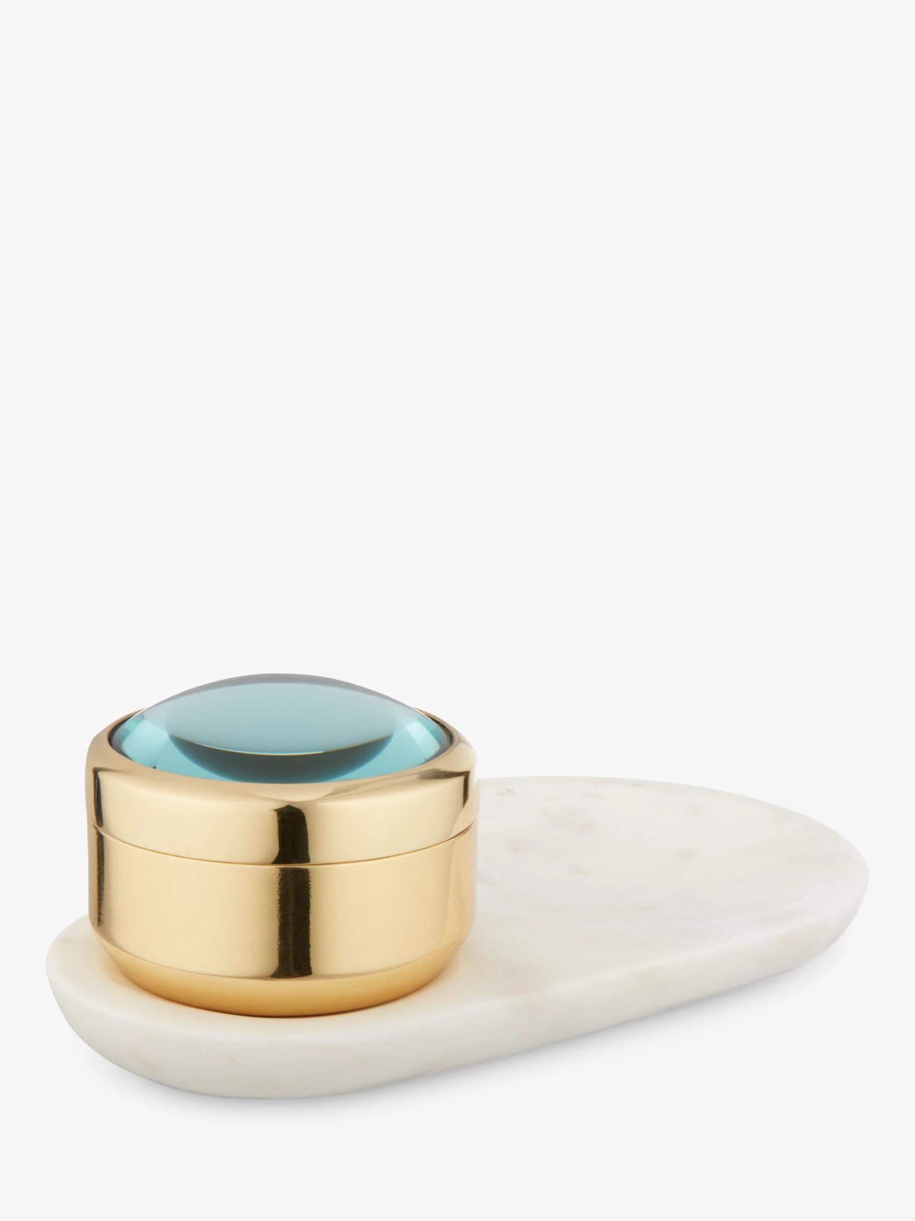 Jewellery Box Ring Holder John Lewis