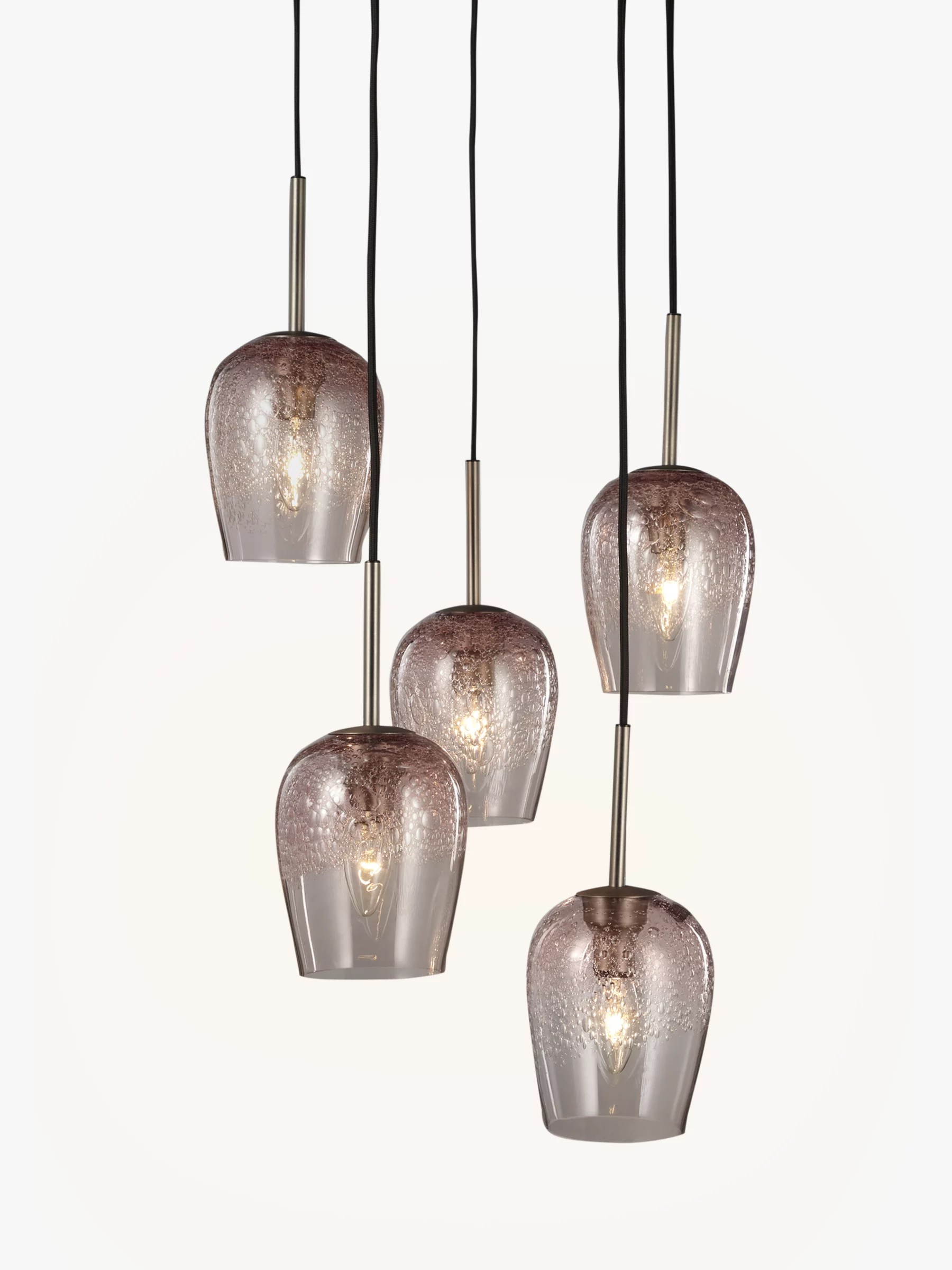 John Lewis Lights Pendant