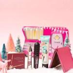 Benefit I Brake For Beauty Makeup Gift Set At John Lewis Partners