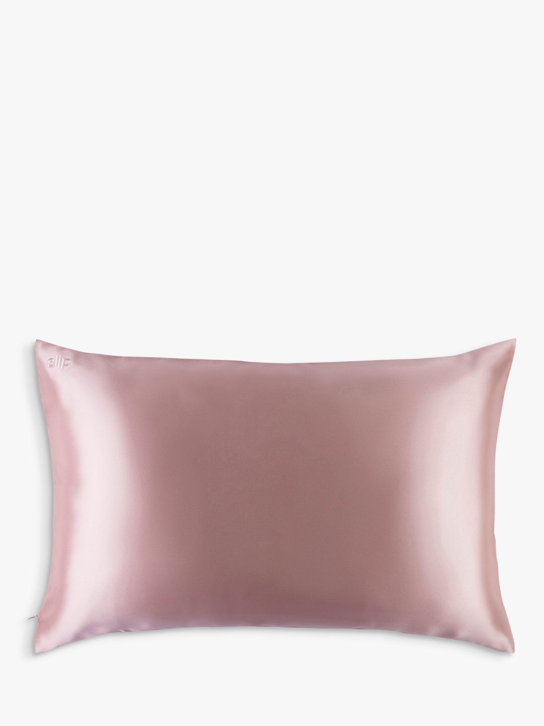 https www johnlewis com browse home garden bedding pillowcases pink n 7h46z1z14176