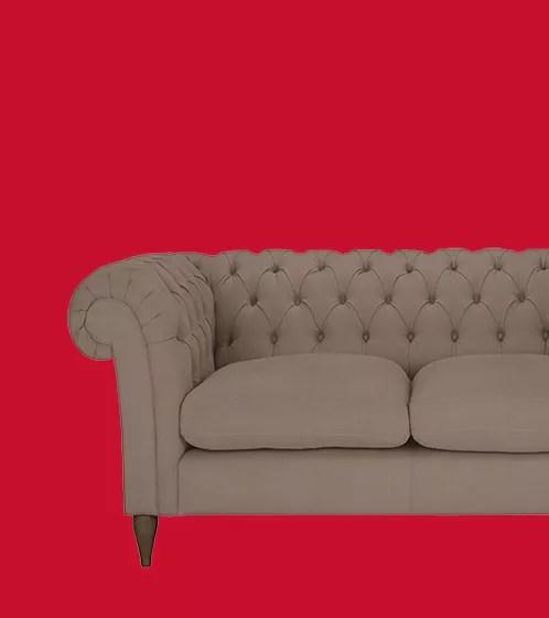 Chaise Sofa John Lewis