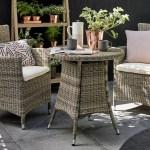 Garden Furniture Garden Tables Chairs Rattan John
