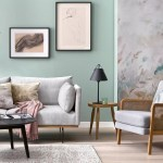 What To Put On Coffee Tables To Transform Your Living Space John Lewis Partners