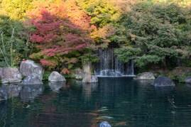 Koko En Gardens