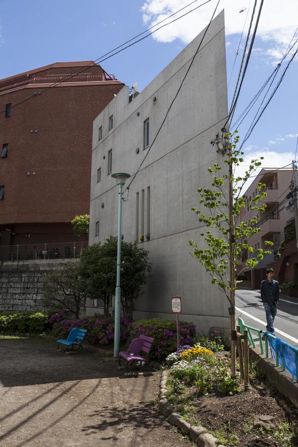 Harajuku Wedge - pic 1
