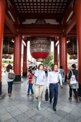 Hozomon Gate - pic 2