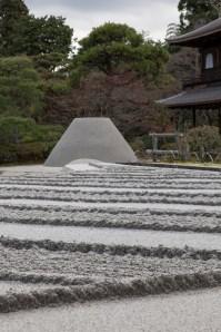 Ginkakuji - pic 2