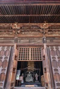 59.08 Kyozo (Sutra Repository) - pic 1 (IMG_8060)