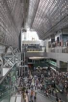 Concourse - pic 4