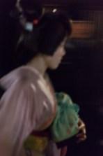 69.01 Pink Geisha Rushing By (IMG_6328)