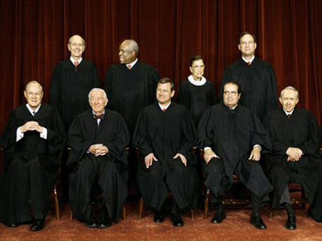 9Justices