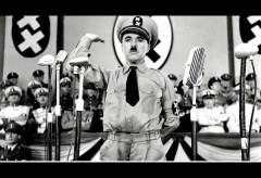 Chaplin Today: The Great Dictator (2003)