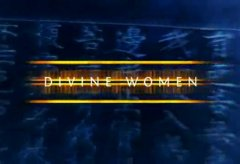 Divine Women: War of the Words [3/3]