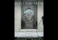 Into The Abyss – Werner Herzog (2011)