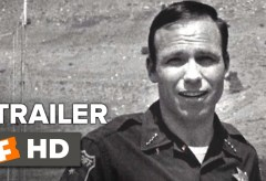 Peace Officer (2015) – Trailer – About the militarization of U.S. police forces (youtube.com)