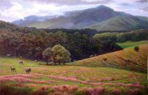 jmk-grandfather-fields