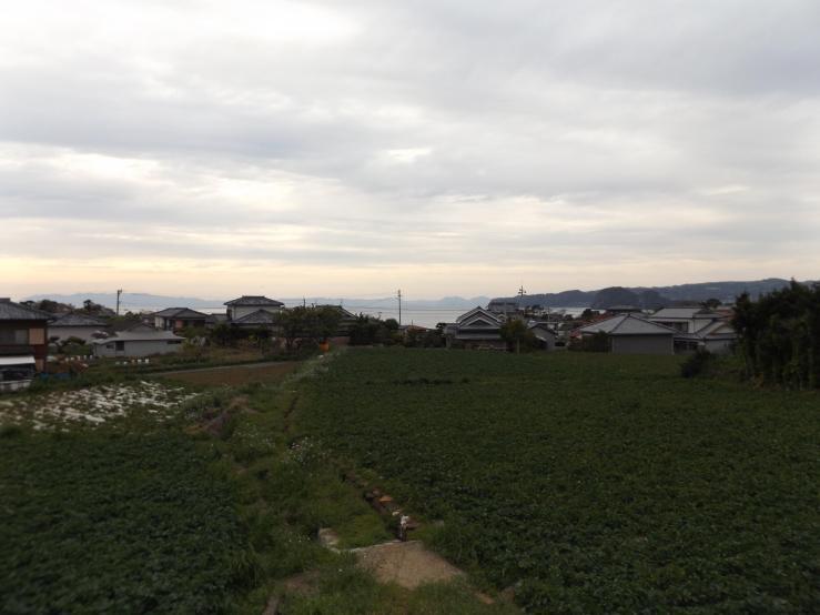 kuchinotsunagasaki.jpg