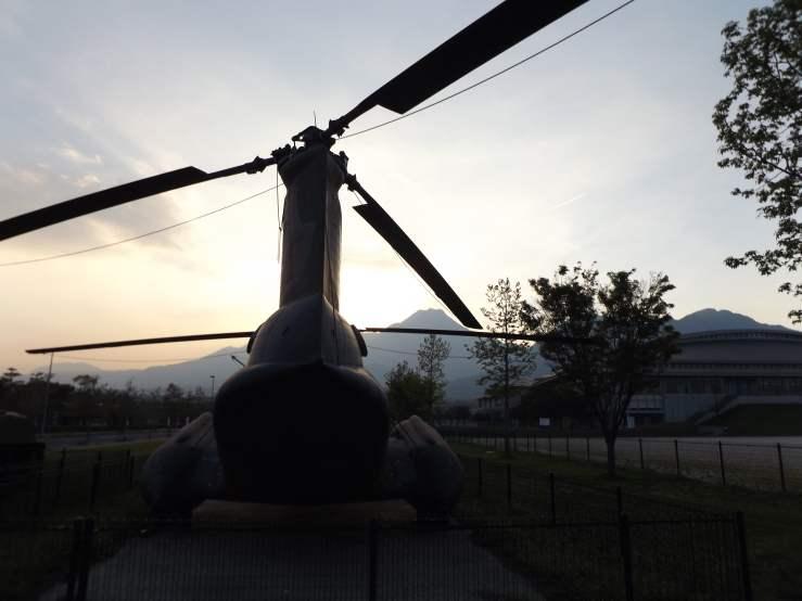 rescuehelicopter.jpg