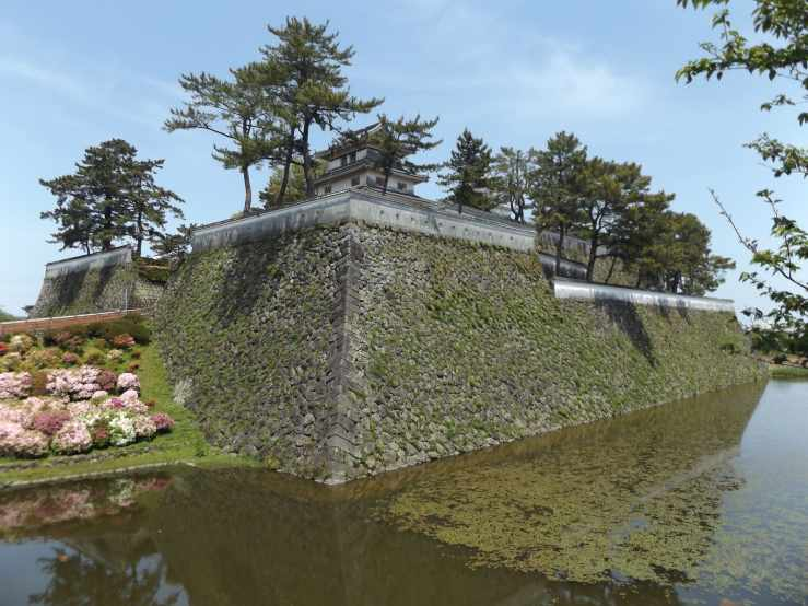 castleofshimabara.jpg