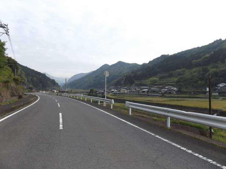 route444.jpg