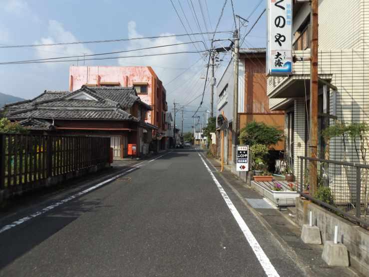uchinourakimotsuki.jpg