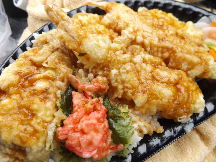 tempurabento.jpg