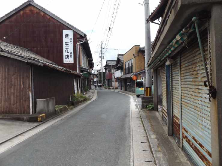 shiidachikujo.jpg