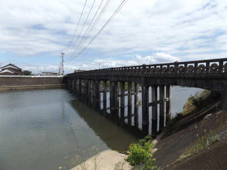 stoneoldbridge.jpg