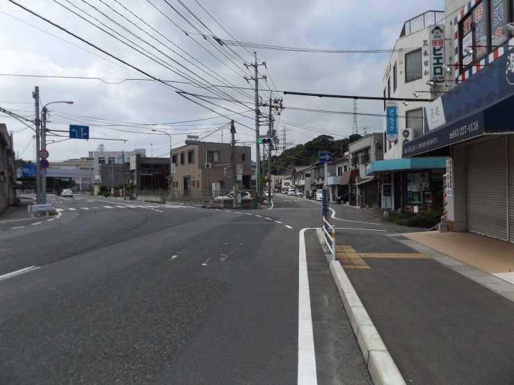 hikoshimashimonoseki.jpg