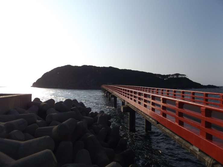 isleofoshima.jpg
