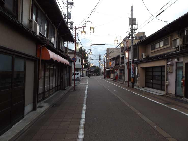 streetkomatsu.jpg
