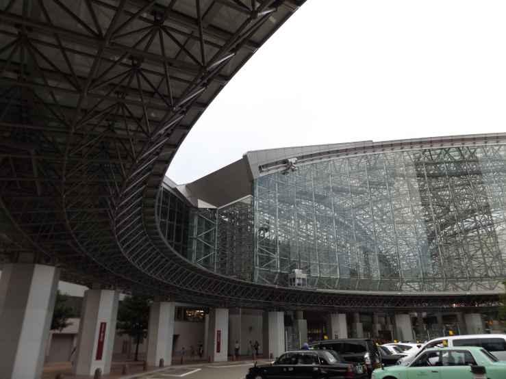kanazawastation.jpg