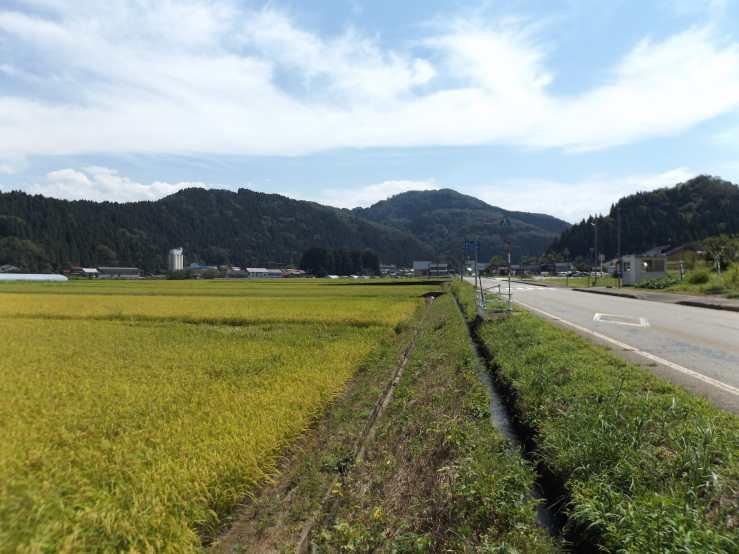 countrysidehakusan.jpg