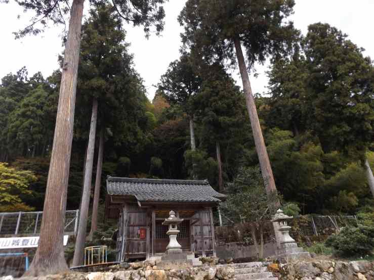 yashirodani minami-echizen photo